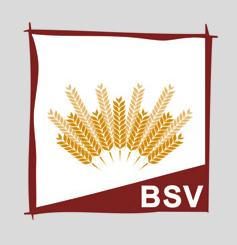 Başak Kültür ve Sanat Vakfı logo